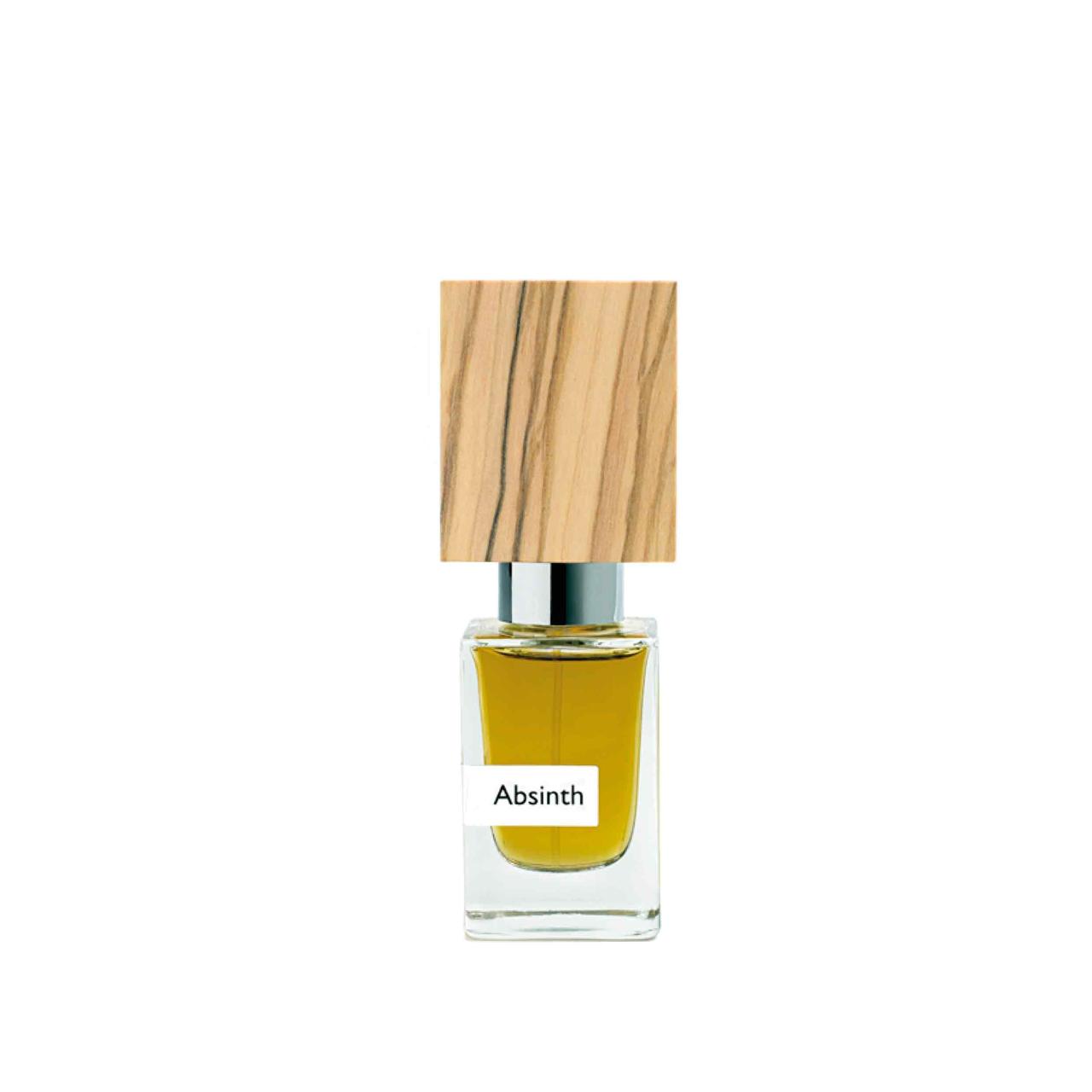 Absinth - Extrait de Parfum