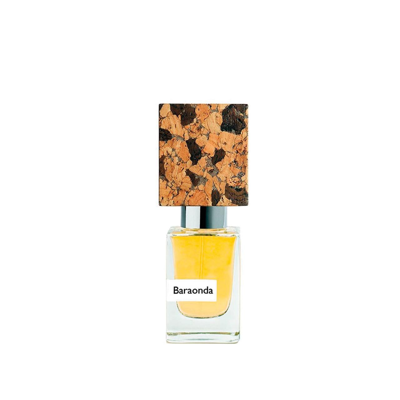 Baraonda - Extrait de Parfum