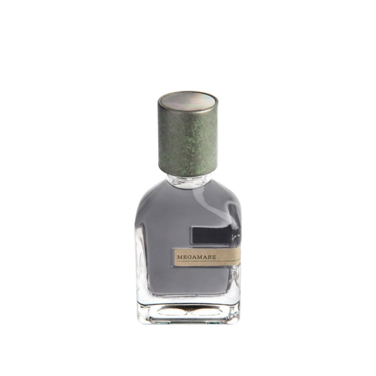 Megamare - Eau de Parfum