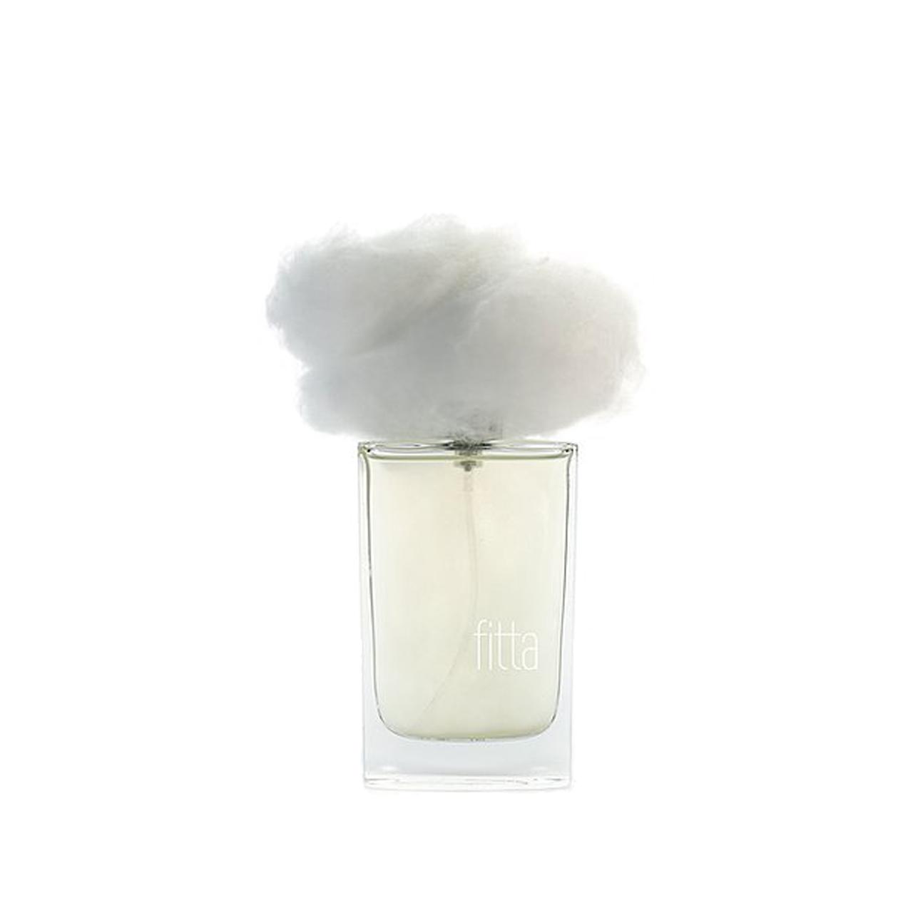 Nebbia Fitta - Extrait de Parfum