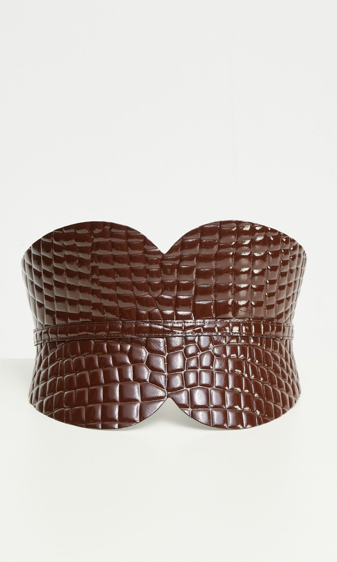 Cinta Lips cacao Aniye By