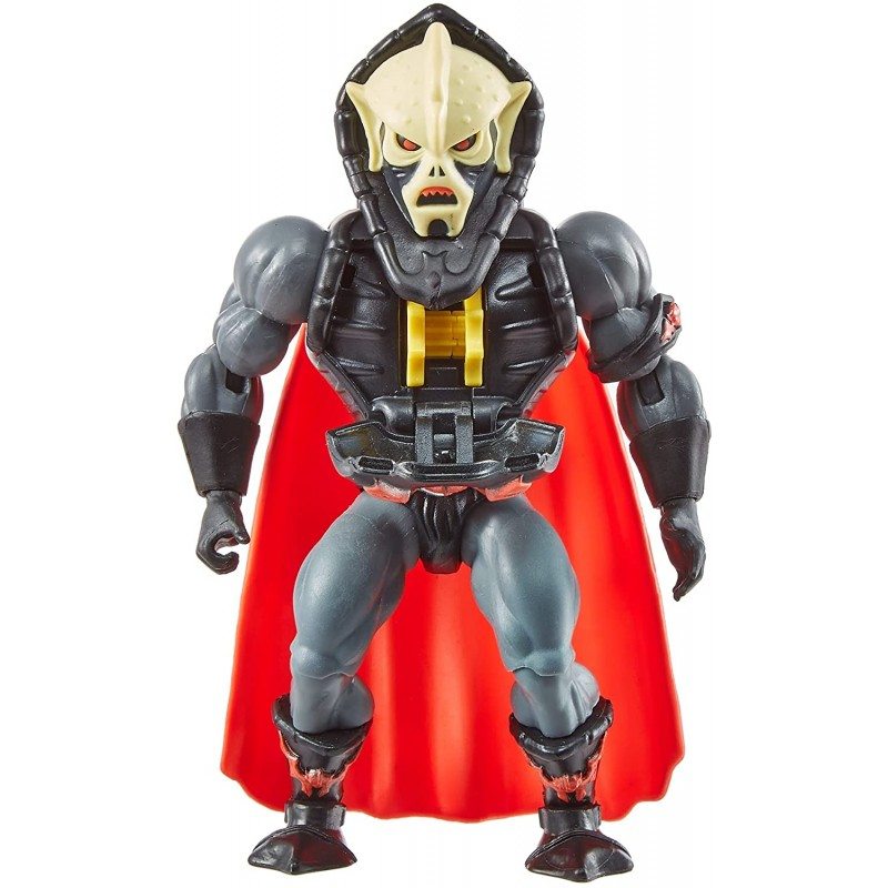 *PREORDER* Masters of the Universe ORIGINS Wave 3 EU: Deluxe BUZZ SAW HORDAK by Mattel 2021