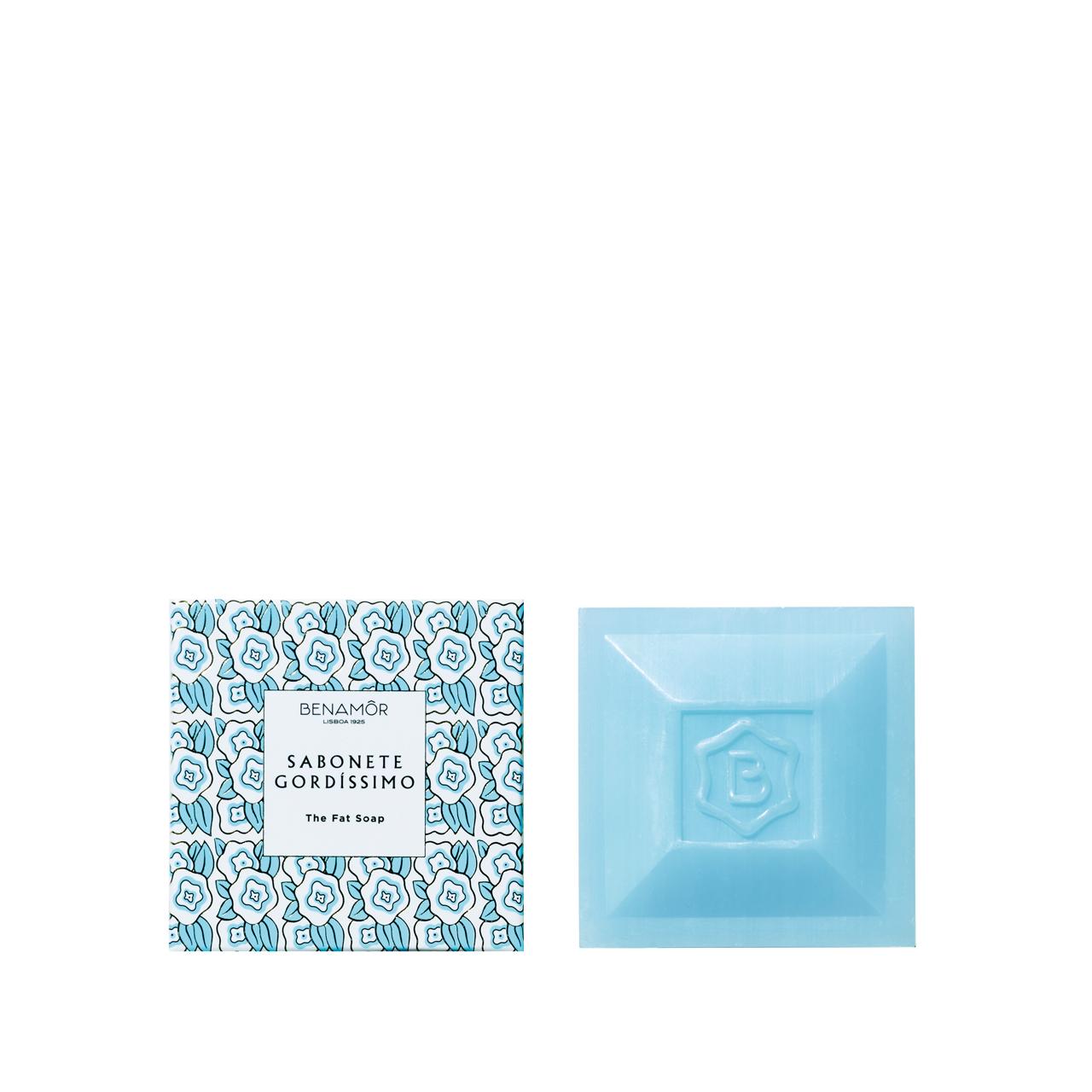 Gordíssimo - Toilet Soap