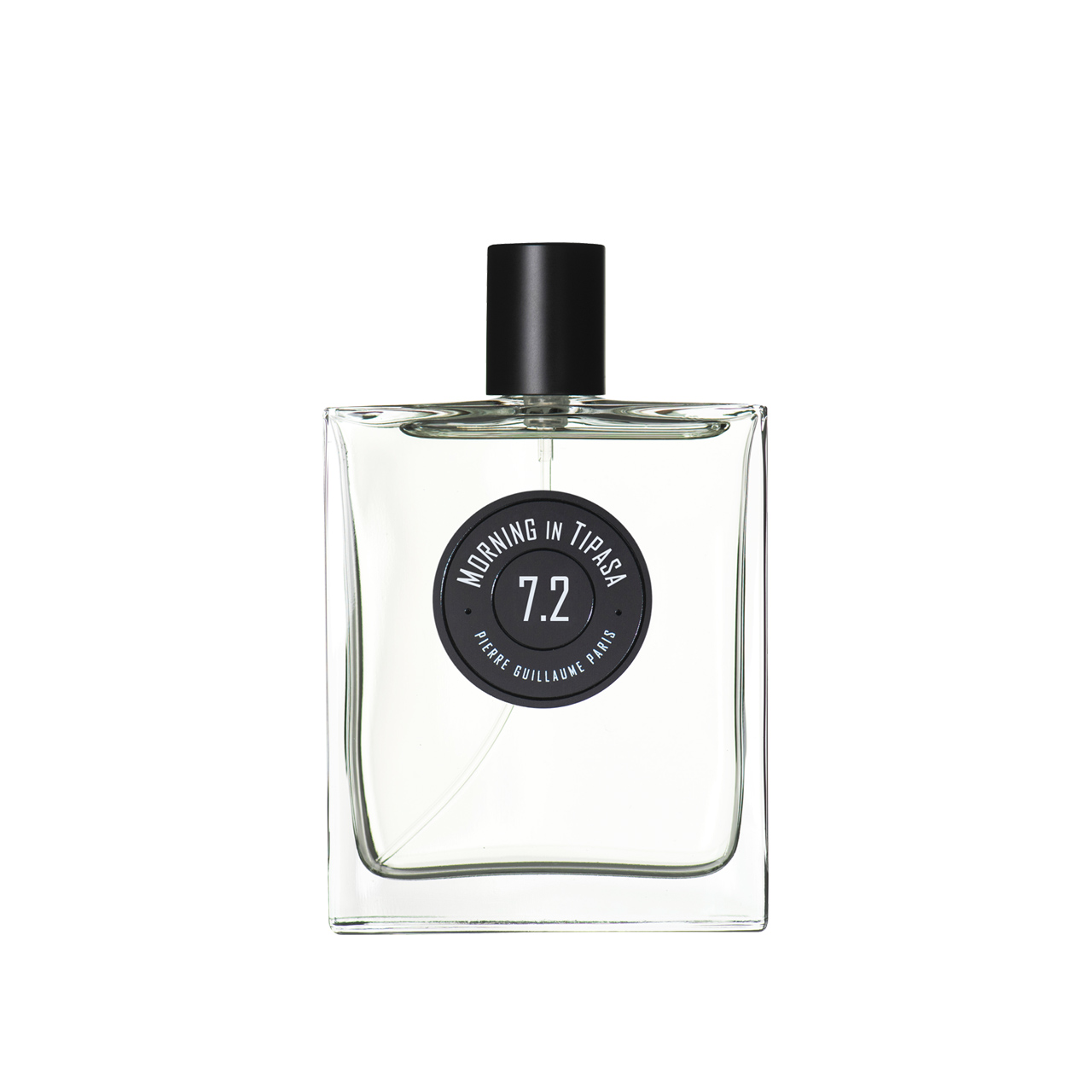 7.2 Morning In Tipasa - Eau de Parfum
