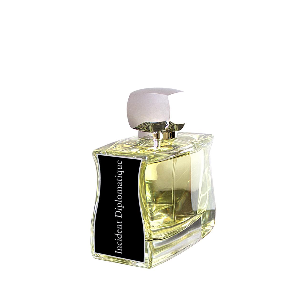 Incident Diplomatique - Eau de Parfum