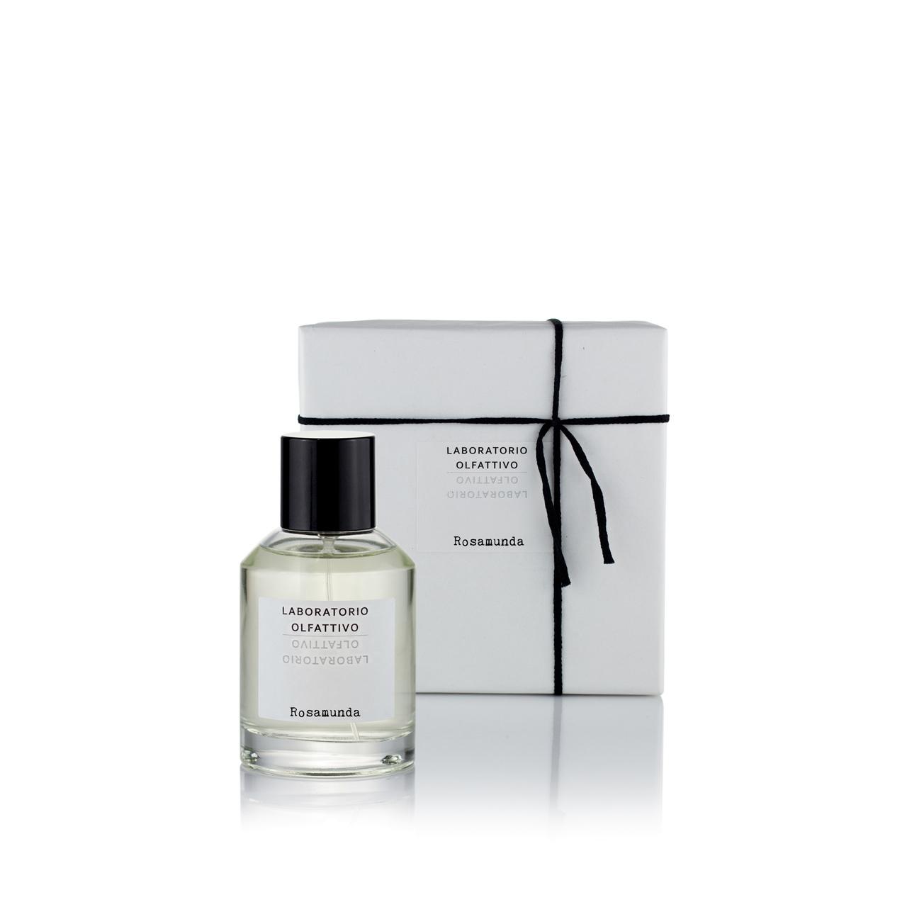 Rosamunda - Eau de Parfum