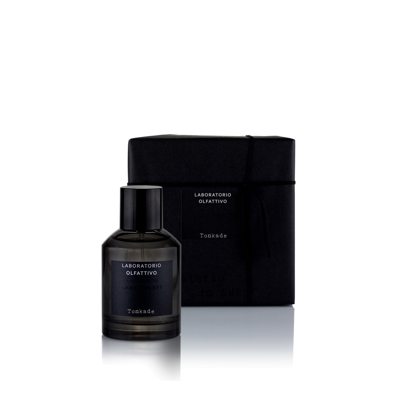 Tonkade - Eau de Parfum