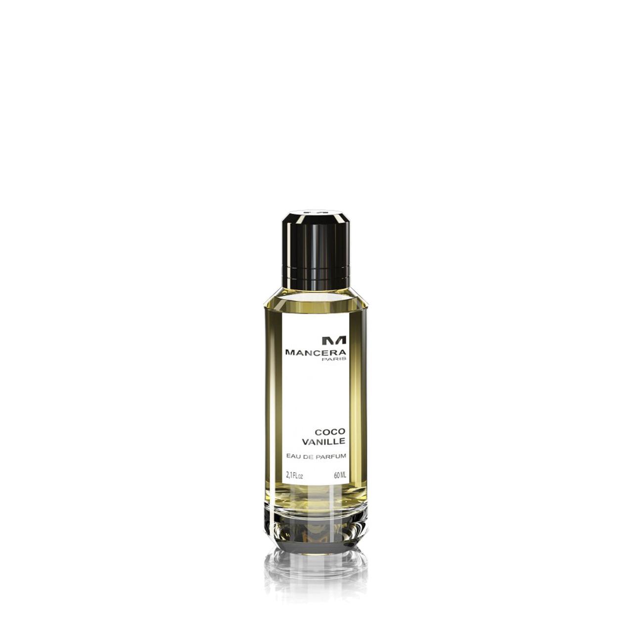 Coco Vanille - Eau de Parfum