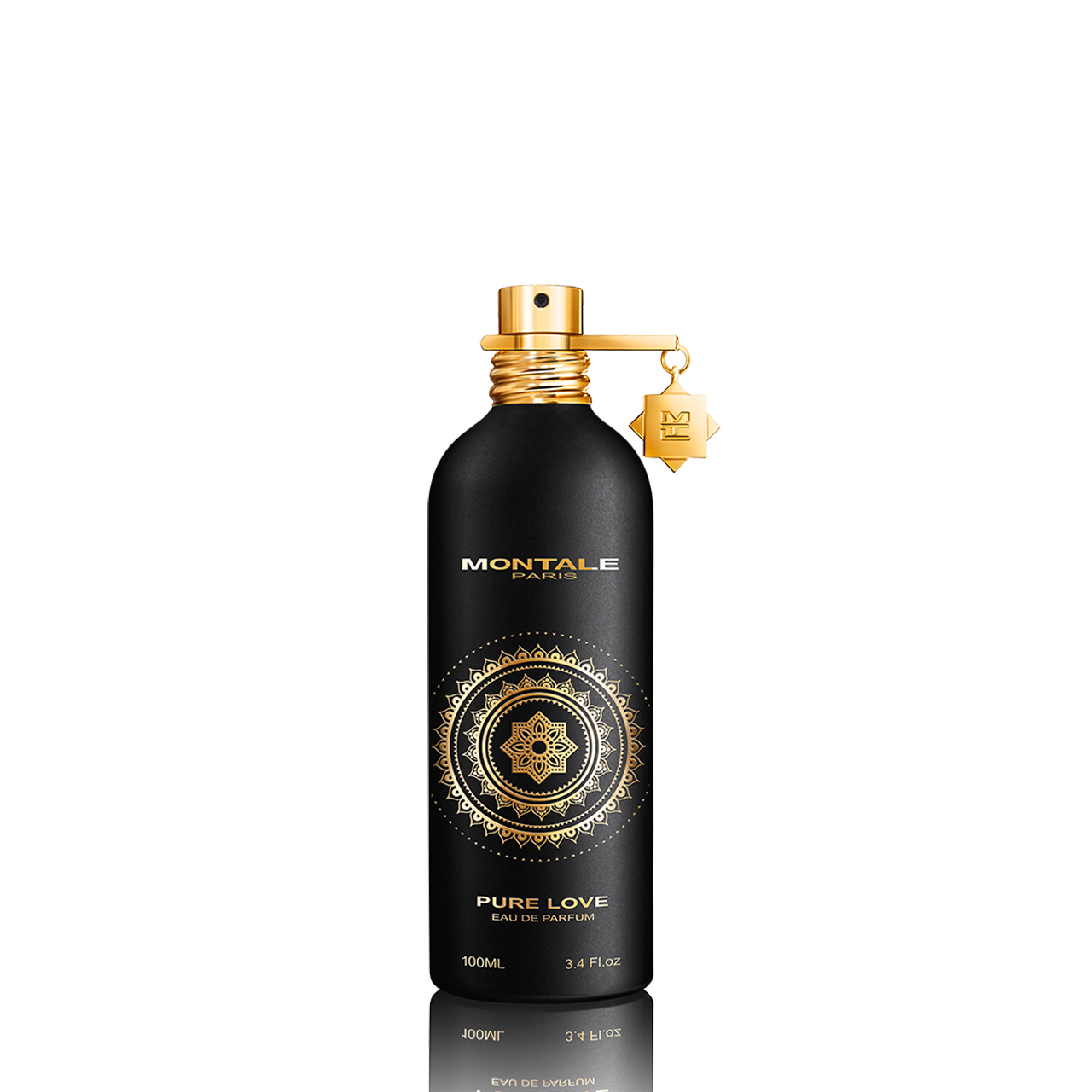 Pure Love - Eau de Parfum
