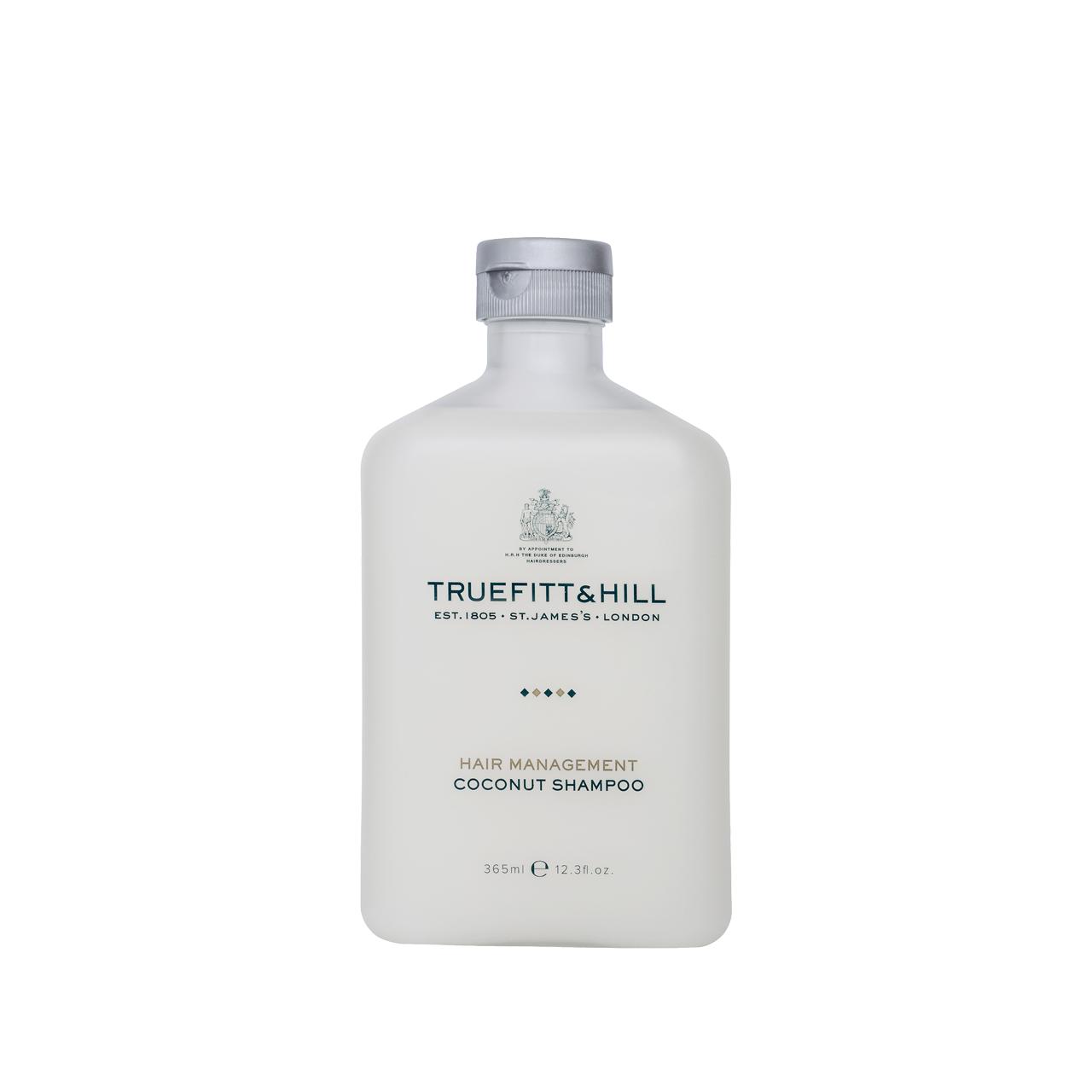 Coconut - Shampoo