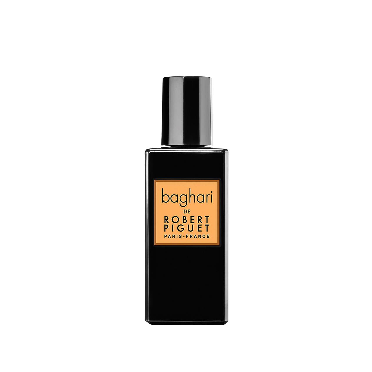 Baghari - Eau de Parfum