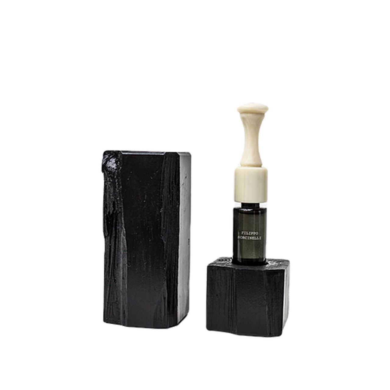 Plein Jeu III-V - Extrait de Parfum