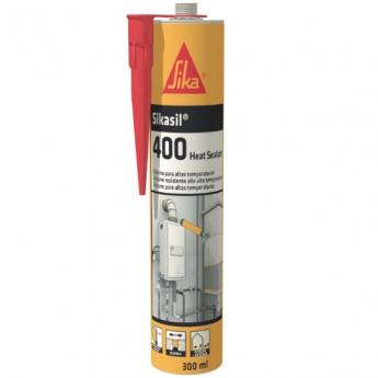 Sikasil®- 400 Heat Sealant 300ml