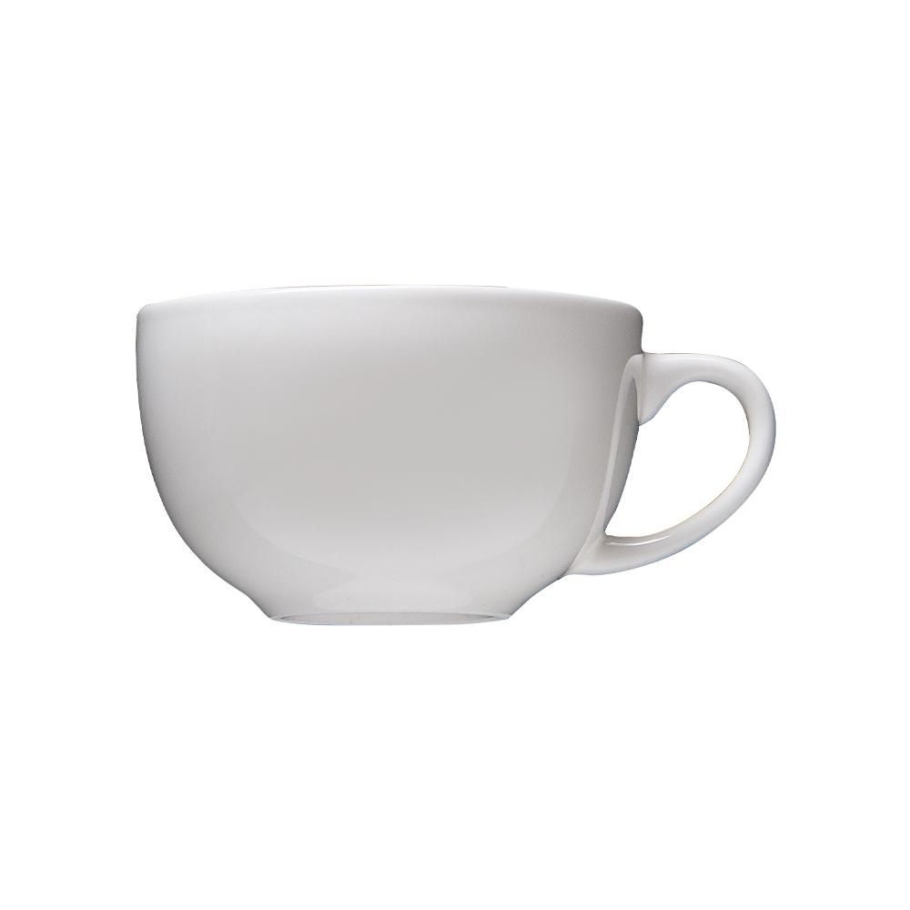 Tazza caffè cc 110   Florence