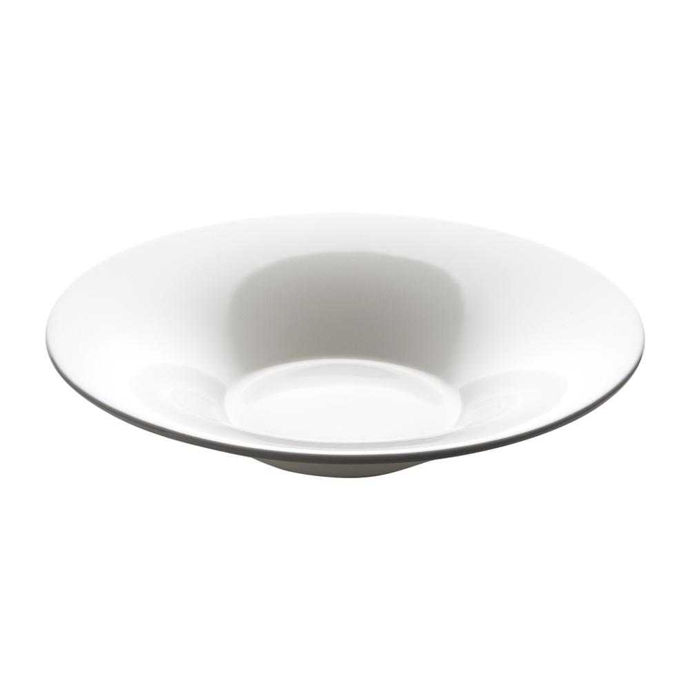 Pasta bowl cm 26   Milano