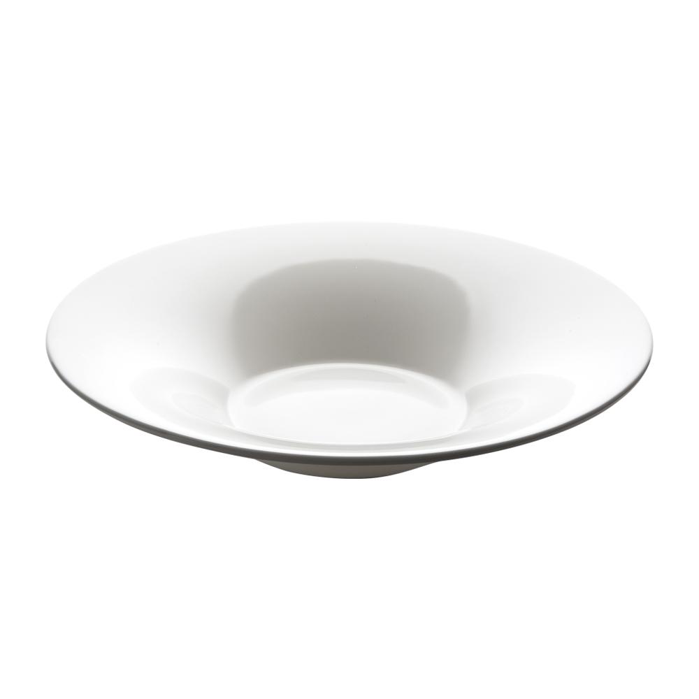 Pasta bowl cm 30   Milano