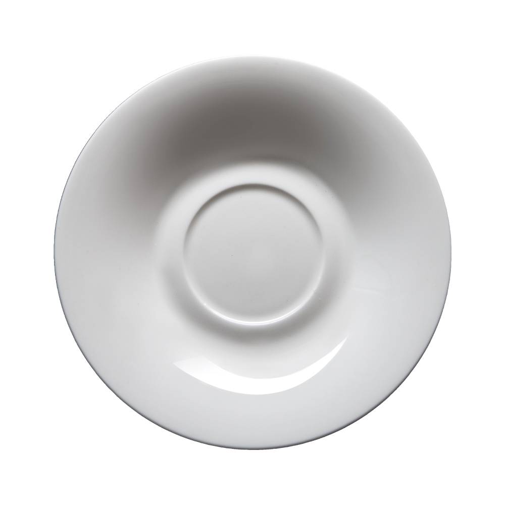 Piattino per tazza thè e cappuccino cc 16 | Milano