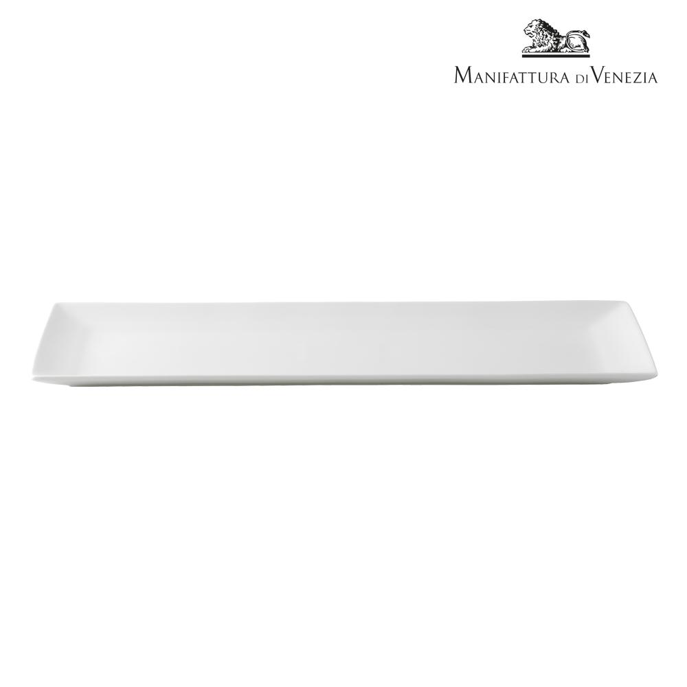 Vassoio rettangolare cm 40 | Buffet
