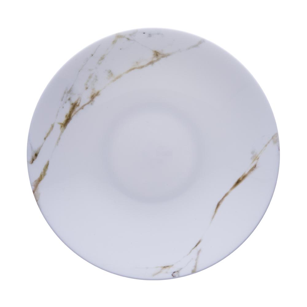Pasta bowl cm 25 | Marmo