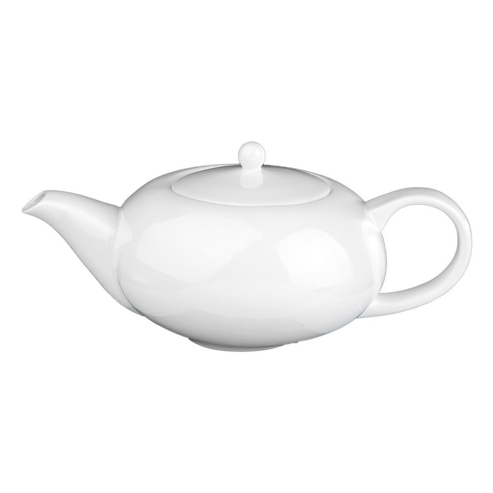 Teiera/caffettiera cc 1400   Asian Collection