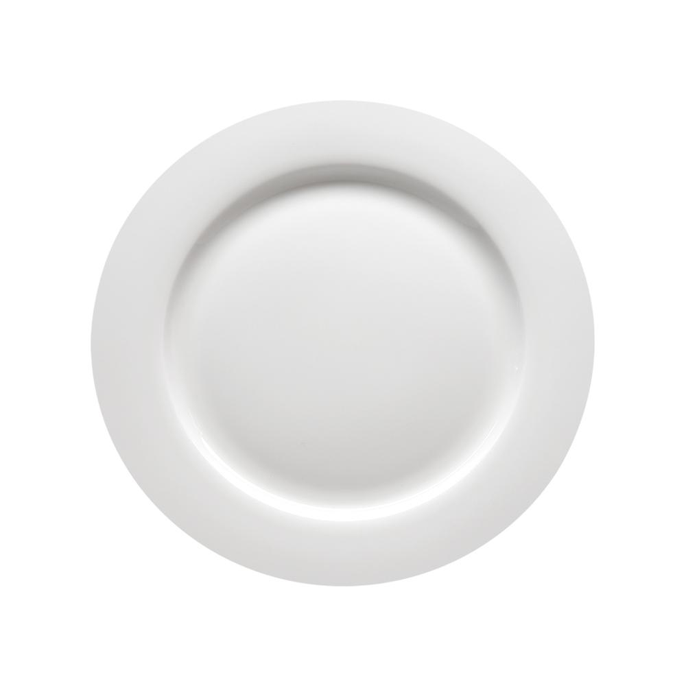 Piattino pane e burro cm 13,5   Gourmet