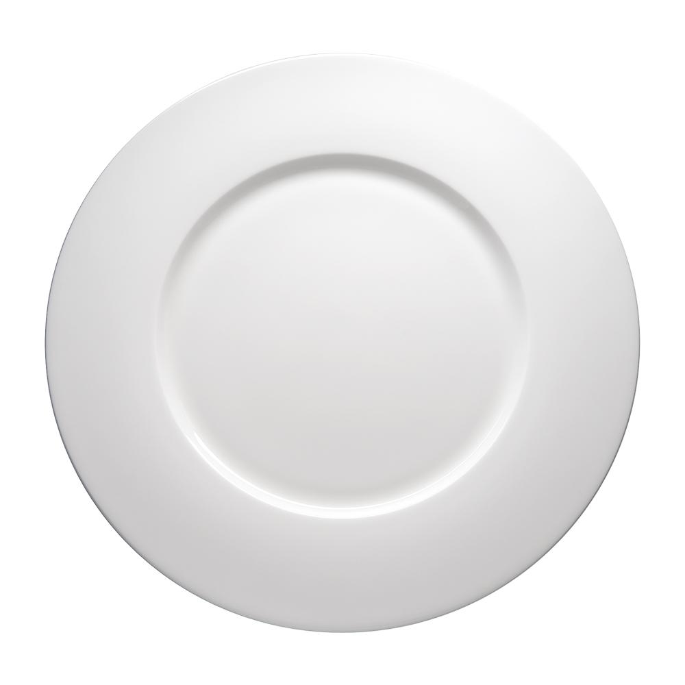 Piatto piano cm 31 | Gourmet