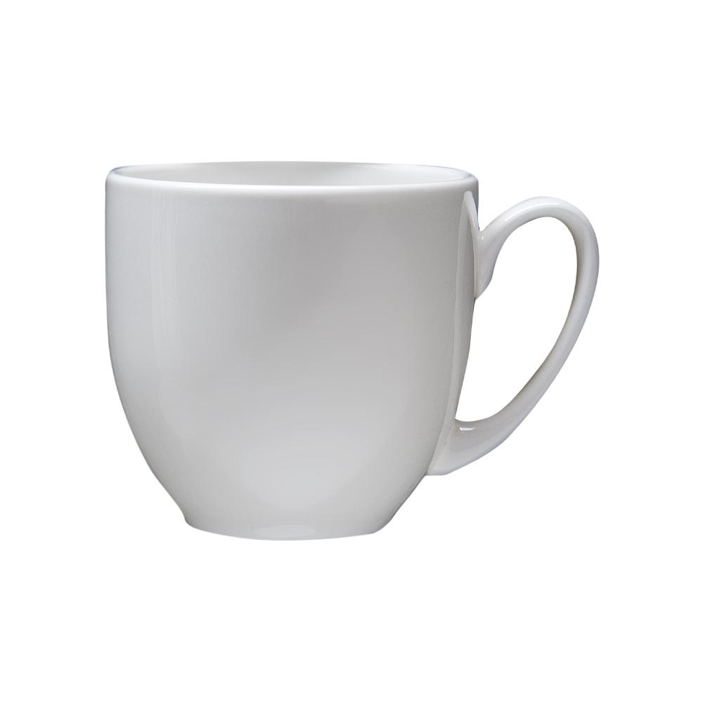 Tazza caffè cc 100   Gourmet