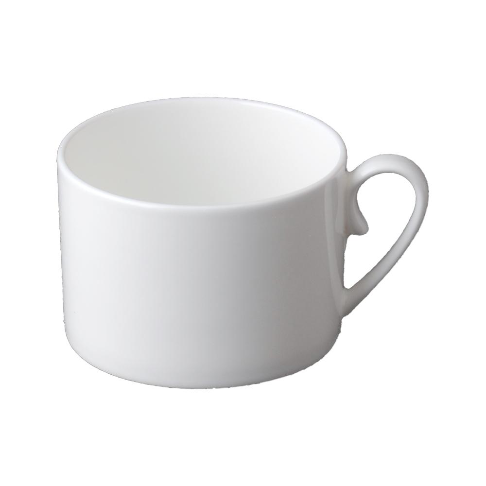 Tazza thè e cappuccino cm 250   Positano