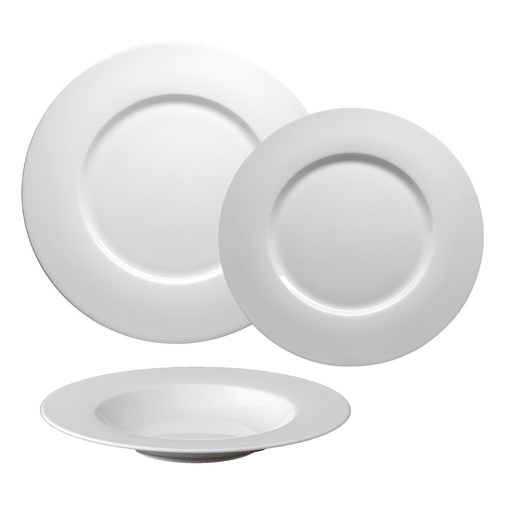 Set 3 pezzi | Gourmet