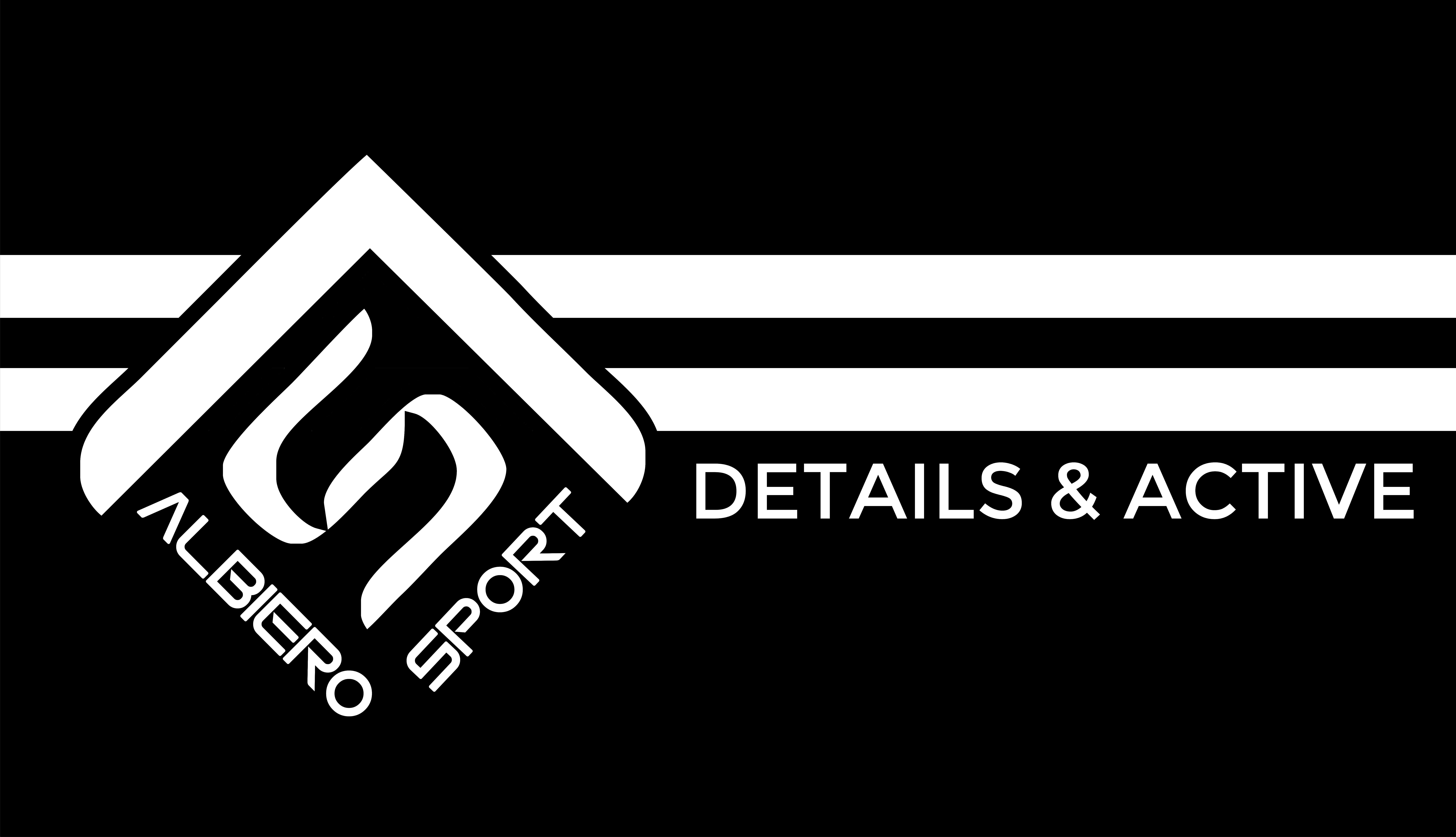 COLMAR ORIGINALS CAPPELLO
