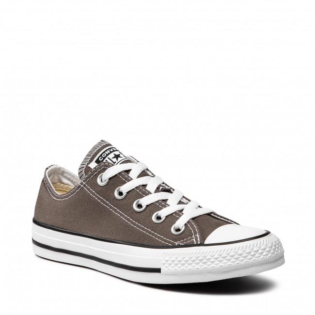 scarpe unisex CONVERSE CHUCK TAYLOR ALL STAR