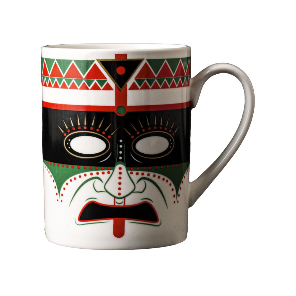 Mug cc 450 | Paha Sapa | Ethnics