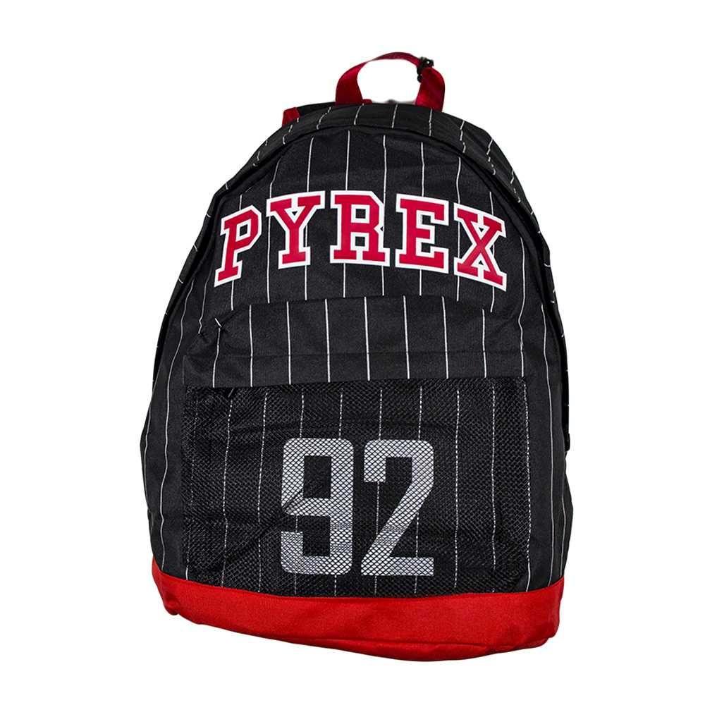 Pyrex Zaino NBA