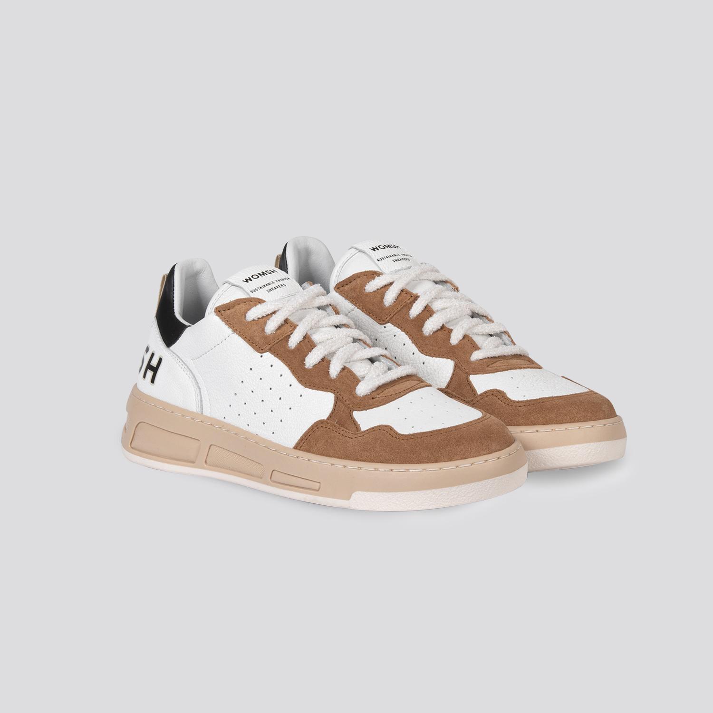 Sneaker Hyper Desert Ink Womsh