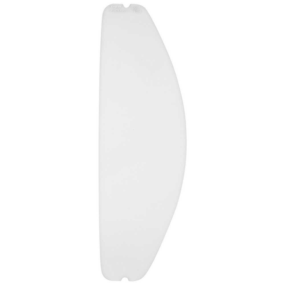 Pinlock per casco IXS DKS002