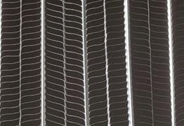 PANNELLO NERVATO 30/10 MM 600 x 2500 (Conf 30 mq)