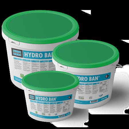 HYDRO BAN  10 KG