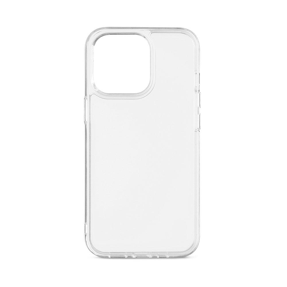 Glassy Custodia per iPhone 13 Pro Max