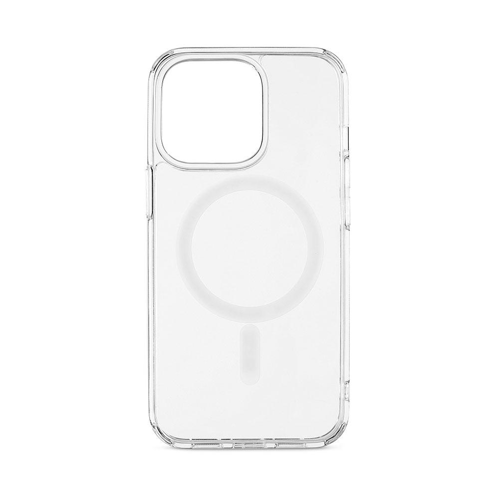 Frozen Custodia con magnete per iPhone 13 Pro Max