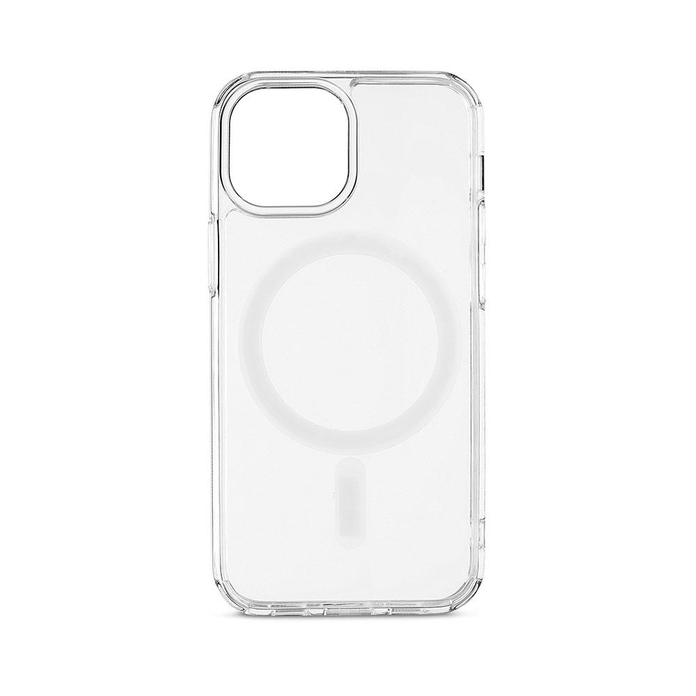 Frozen Custodia con magnete per iPhone 13