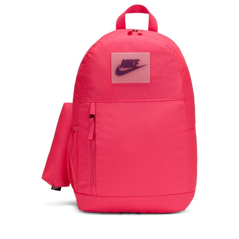 Nike Zaino Elemental