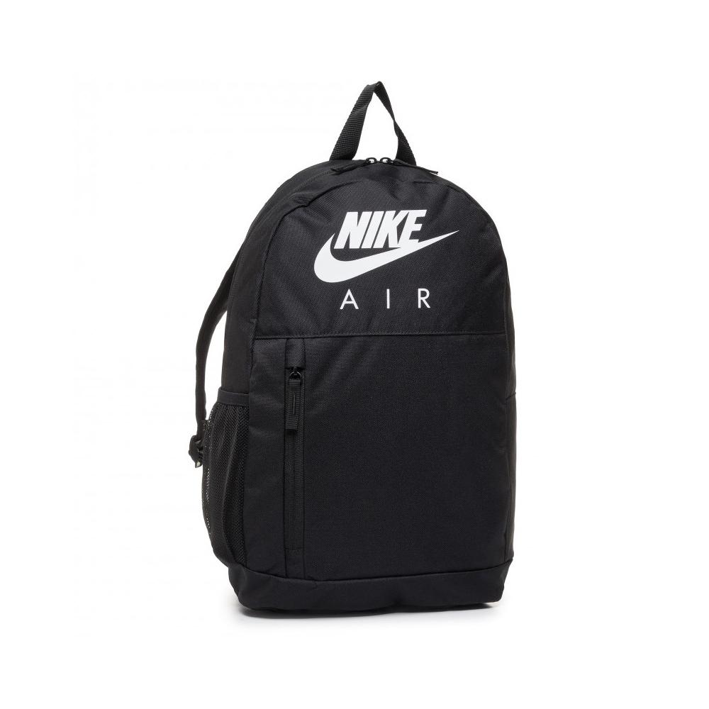 Nike Y NK ELMNTL BKPK