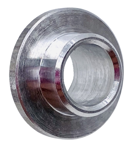 Distanziali 608 - 8mm Roll Linea Linea