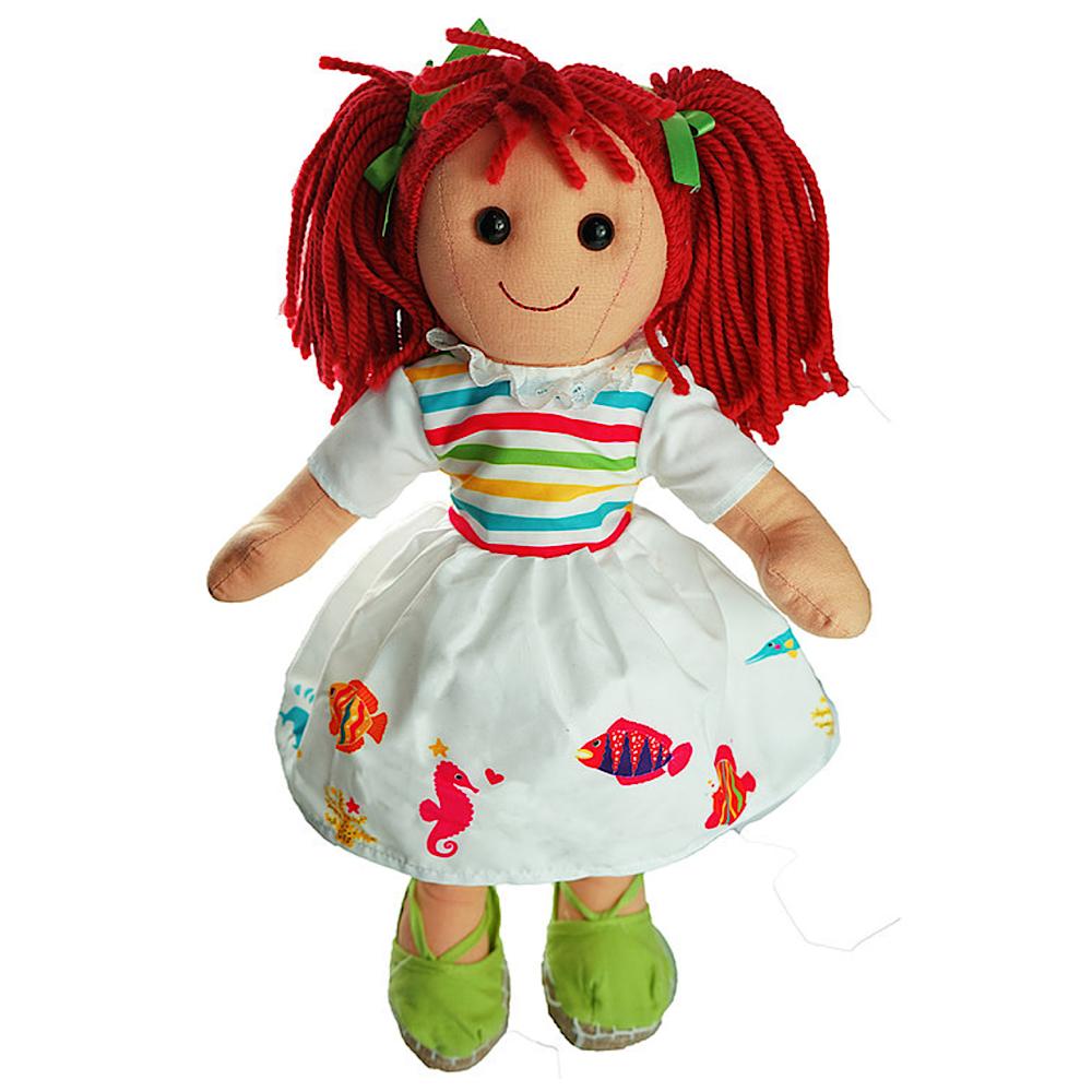 Bambola Josephine My Doll 42 cm