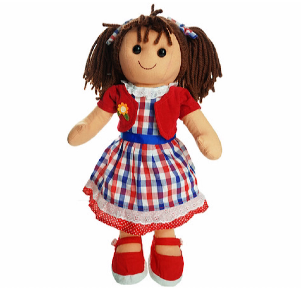 Bambola Kira My Doll 42 cm