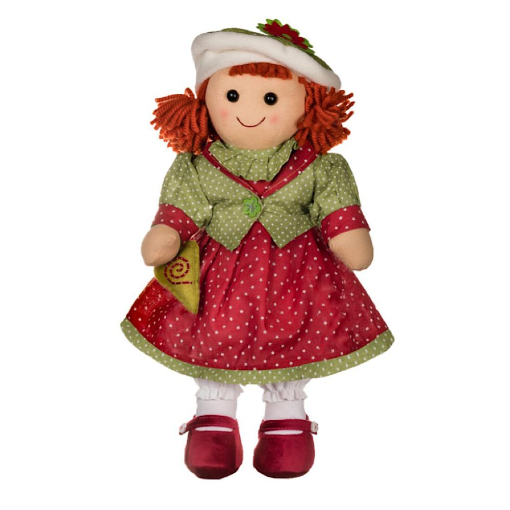 Bambola Jessica My Doll 42 cm