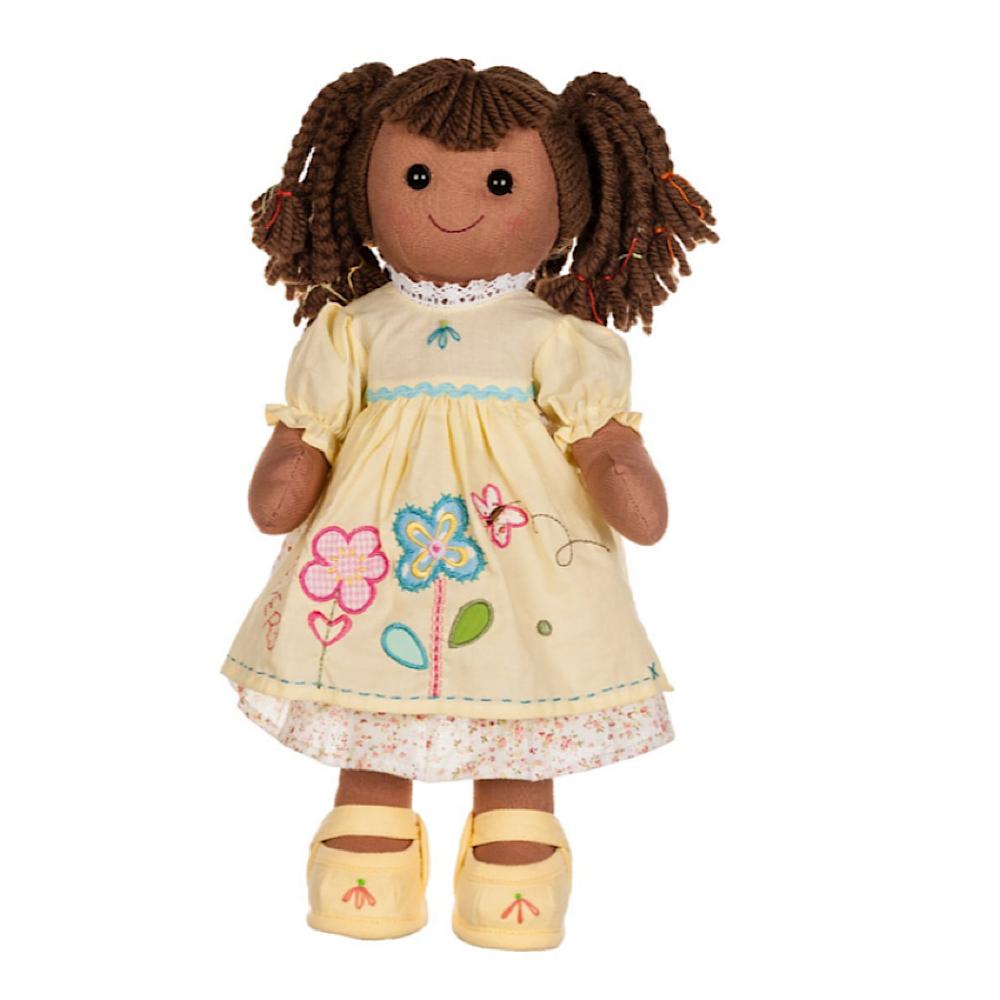 Bambola Pam My Doll 42 cm