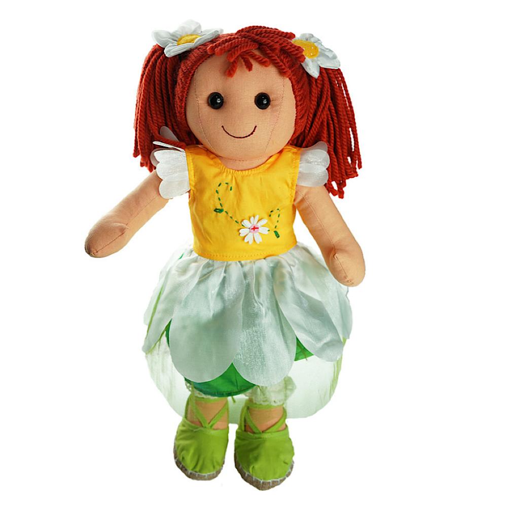 Bambola Monic My Doll 42 cm