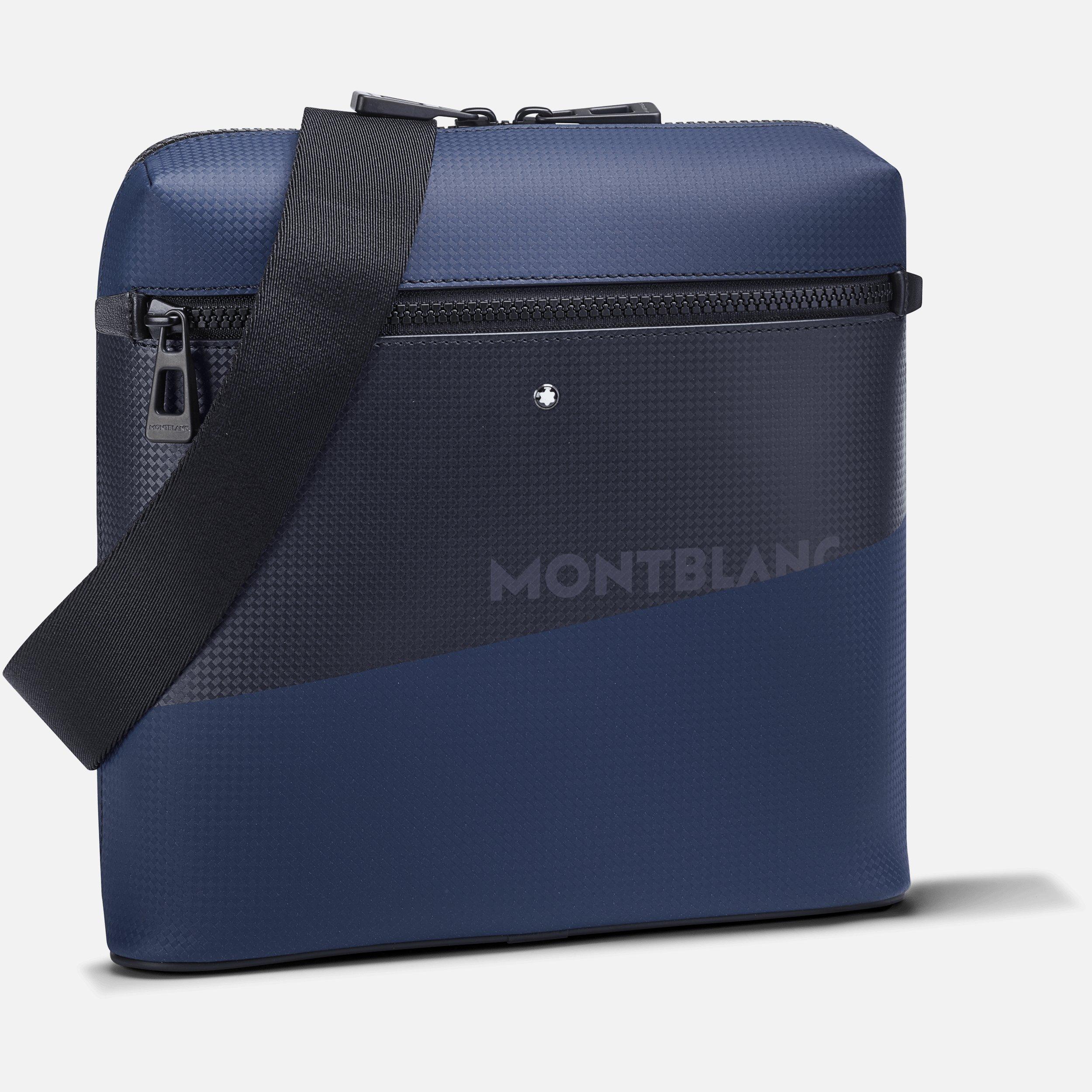 Envelope Bag con soffietto Montblanc Extreme 2.0
