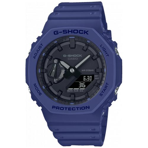 Casio G-Shock GA-2100-2AER